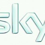 Sky partnering with O2 to enter the mobile market