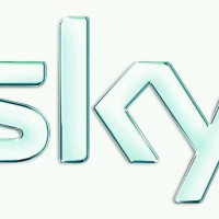 wpid-sky-logo.jpg
