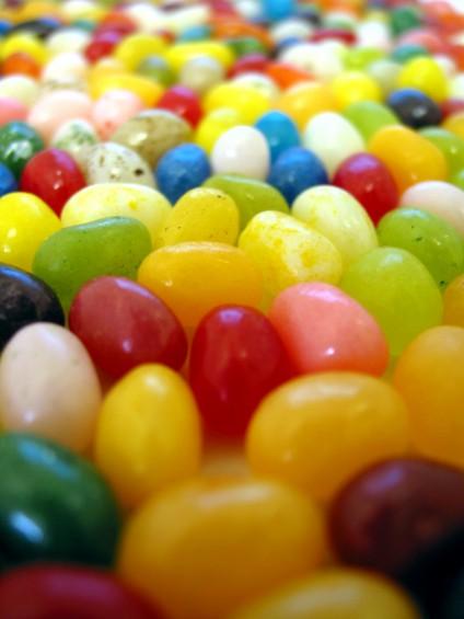 xoom jelly bean1