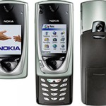 Nokia stops Symbian production