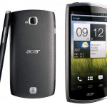 Acer Cloud Mobile now up for pre-order