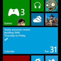 Android-Versionstech_windows_phone_8_screenshot_1.jpg