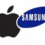 Apple denied sweeping inclusion of Jelly Bean to Apple-Samsung lawsuit