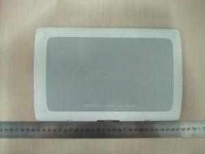 ArchosG10 FCC2 300x225