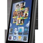 Motorola Motosmart – Initial Impressions