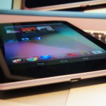 Google add another Nexus 7 video, this time it's Google Now