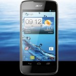 Acer Liquid Gallant Duo is up for pre order