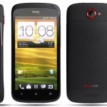 "HTC One S is voted the ""Social Media phone"" for 2012"