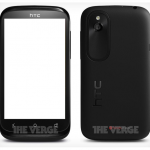 HTC Proto images start to appear