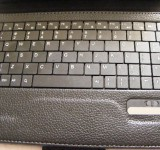 KeyCase Google Nexus 7 Keyboard Case Review