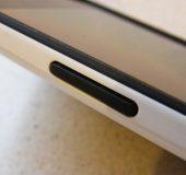 Spigen SGP Neo Hybrid Samsung Galaxy Nexus case review