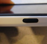 Spigen SGP Neo Hybrid Samsung Galaxy Nexus case review