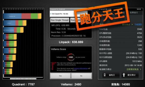 Screen Shot 2012 08 16 at 3.24.28 AM 635x380
