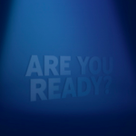 Something exciting from Nokia on 5th September