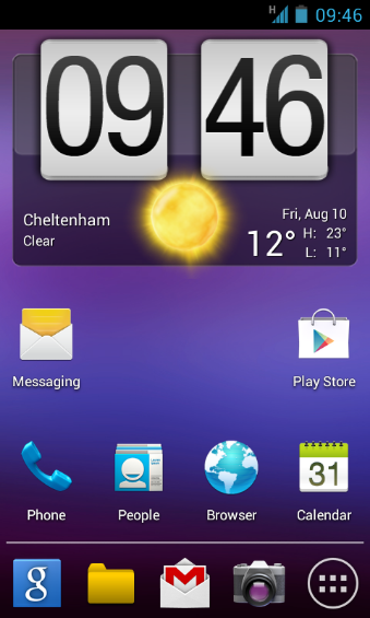 Screenshot 2012 08 10 09 46 17