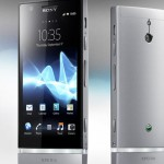 Xperia P Ice Cream Sandwich Upgrade Begins