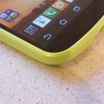 Spigen SGP Ultra Capsule Samsung Galaxy Nexus case review