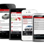 What Car Valuation app