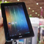 Acer Iconia A110 – N7 beater?