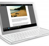 Archos Announce The New 101 XS Tablet With Accessories