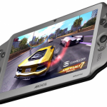 Archos GamePad. Will it be the ultimate gaming machine?