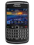 blackberry bold 9700 new
