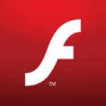 Install Flash Even Though It's Dead with Flash Downloader