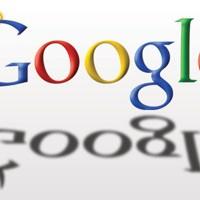 google-evil2.jpg
