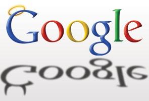 google evil2.jpg
