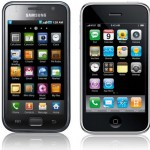 Apple Vs Samsung Trial Draws To A Close