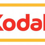 Kodak are now going to sell their patents instead