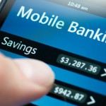 Mobile Banking – Do YOU Dare??