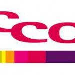 Ofcom fine Three over complaints