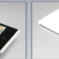 proto-iphone5
