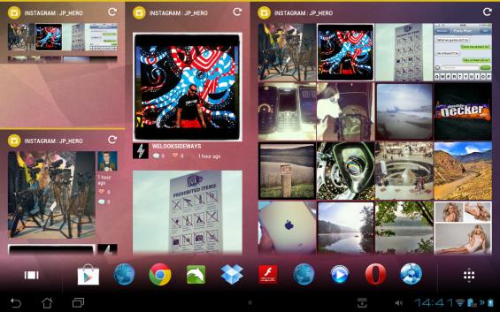 screen 20120811 1441