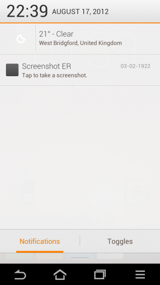 screen 20120817 2239 2