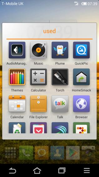 screen 20120818 0739 2