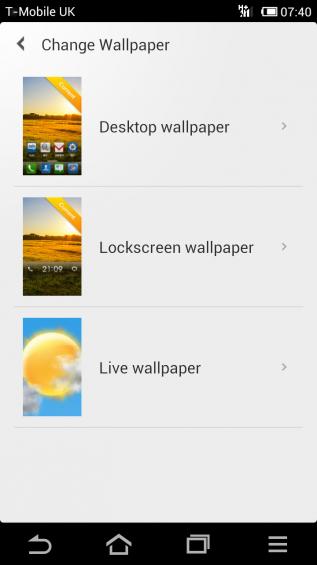 screen 20120818 0740