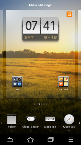 screen 20120818 0741