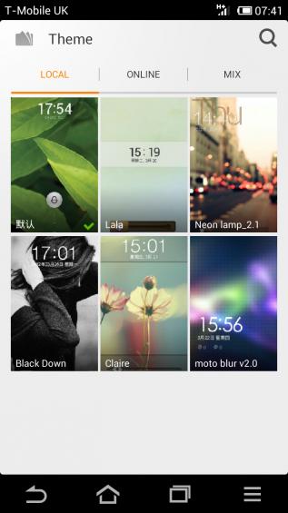 screen 20120818 0741 2