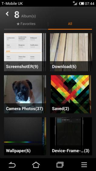 screen 20120818 0744