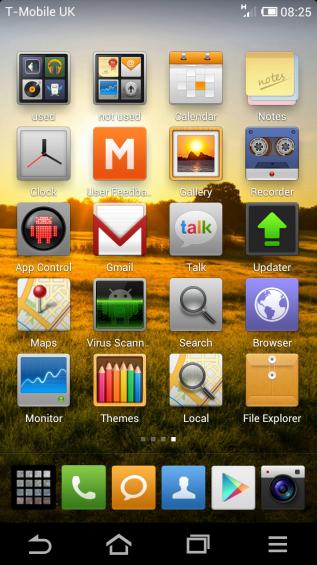 screen 20120818 0825