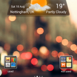 Jelly Bean MIUI for the Samsung Galaxy Nexus – Review