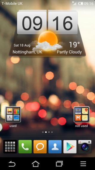 screen 20120818 0916 2