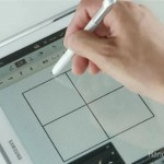 Samsung posts official hands on video for the Galaxy Note 10.1