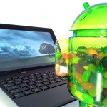 Asus Jelly Bean Announcement Reveals TF300 Update Already