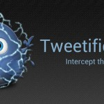 Tweetification for Android will solve all of your notification woes