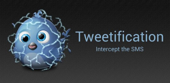 tweetification