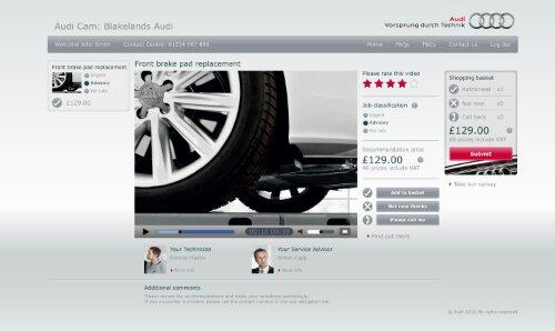 wpid Audi+Cam+screen.jpeg