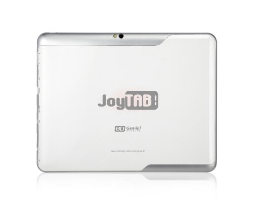 Gemini Joytab Gem9212 announced   updated info
